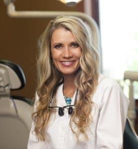 Dr. Sheri Boynton-Love