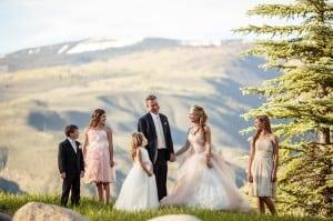 Sheri-John-Married-534-2576405404-O