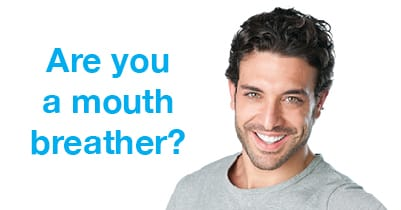 How Mouth Breathing Impacts Dental Health