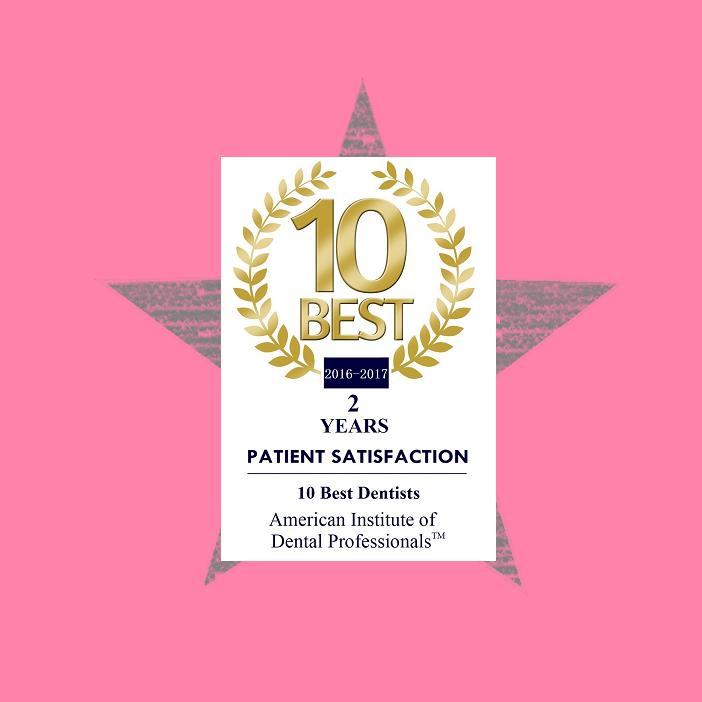 10 best 2016-2017